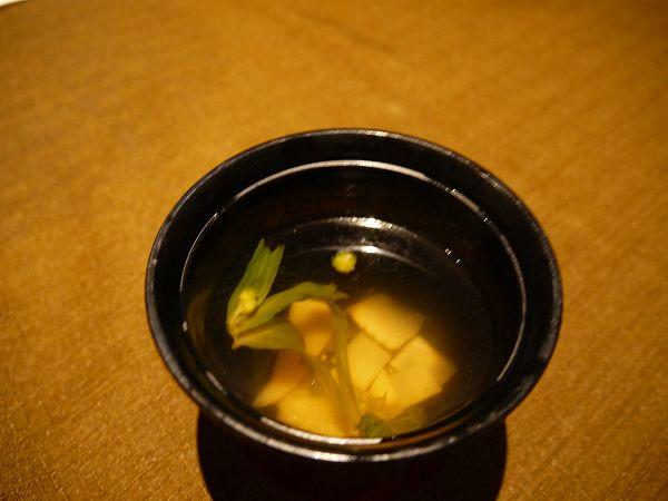 26.岩魚の骨汁.jpg