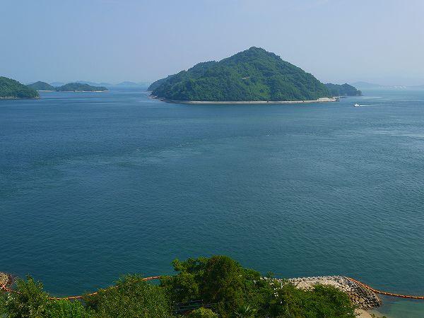 26.瀬戸内の海.jpg