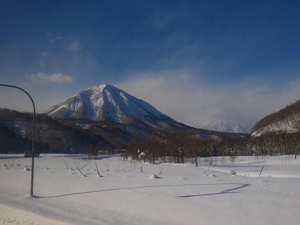 27.きれいな山だ.jpg