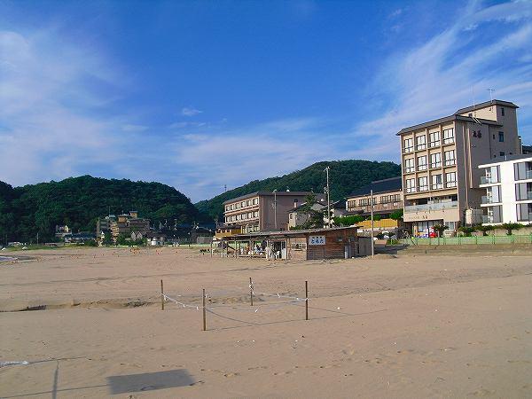 27.海水浴場-1.jpg