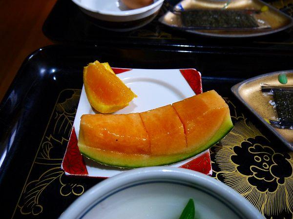 28.メロンとオレンジ.jpg