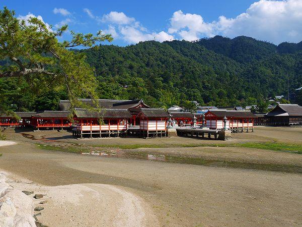 28.厳島神社.jpg