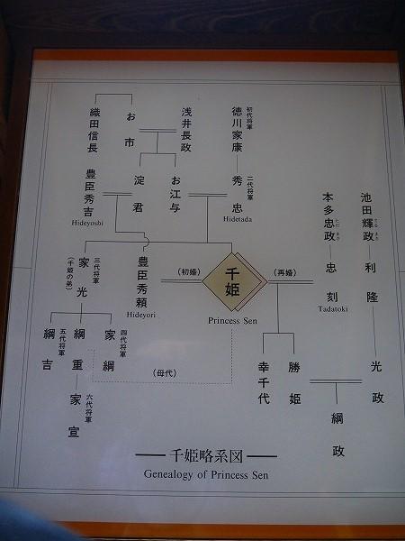 29.家系図.jpg