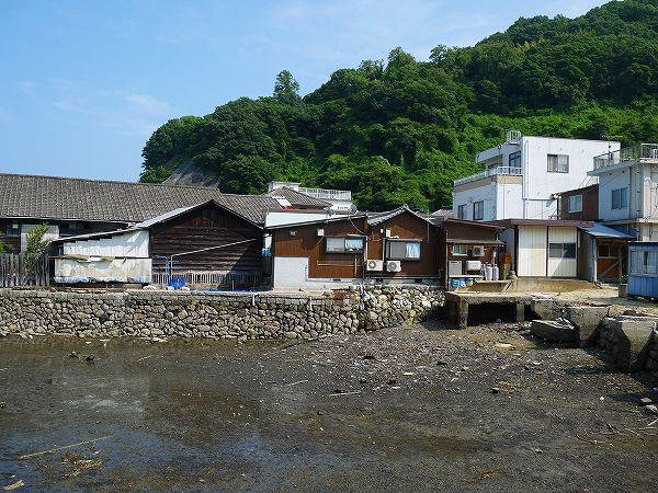3.「東京家族」ロケの家(2).jpg