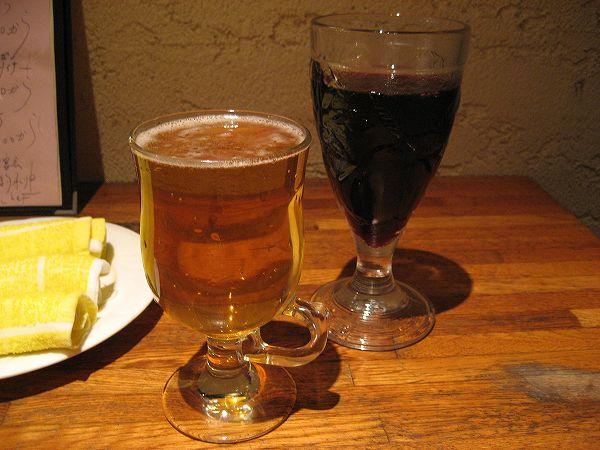 3.ビールと赤ワイン.jpg