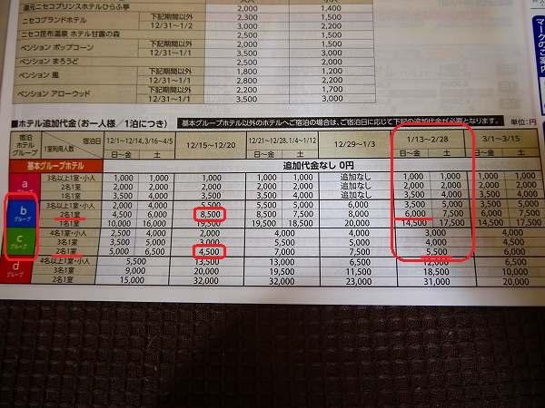 3.価格差500円(1).jpg
