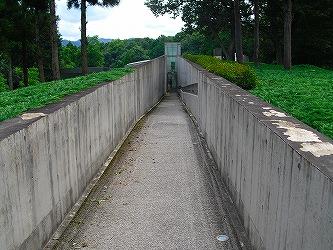 3.入口通路-1.jpg