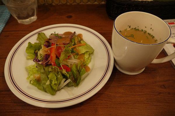 3.前菜とスープ.jpg
