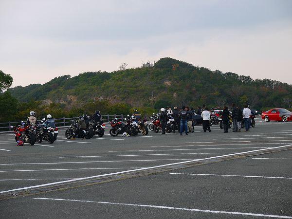 3.大型バイク集合.jpg