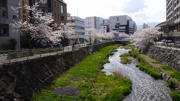 3.松本市街の散策開始.jpg