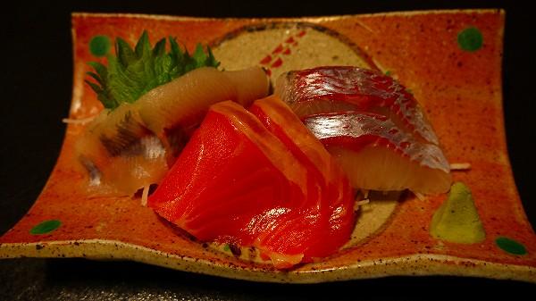 3.清流魚のお造り.jpg