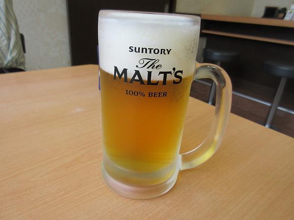 3.生ビール.jpg