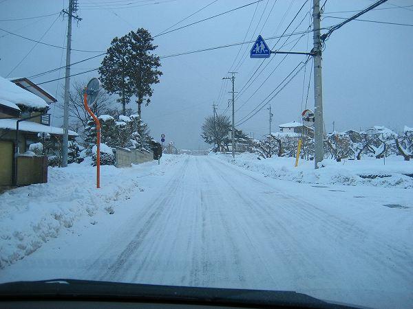 3.路面に雪が.jpg