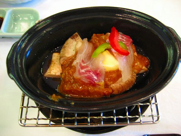 3.鯛と椎茸の鯛味噌焼.jpg