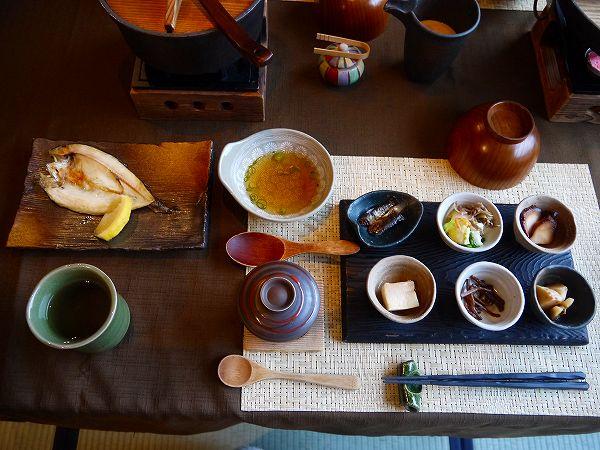 30.朝食は.jpg