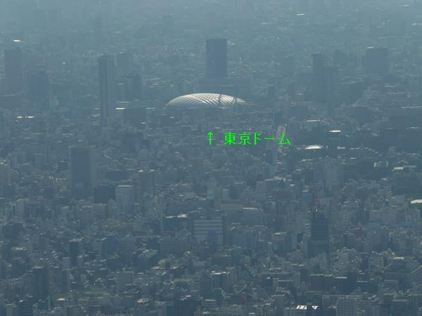 32.東京ドーム.jpg