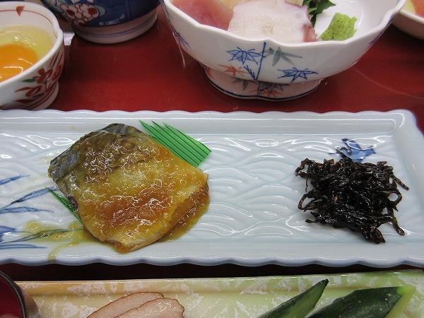 34.鯖の味噌煮、昆布.jpg