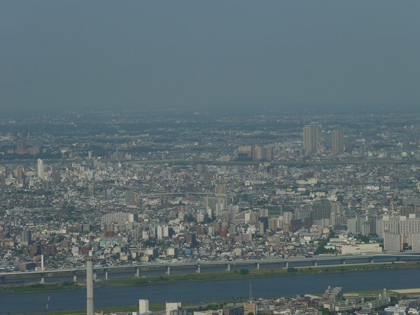 36.展望デッキから市川方面.jpg