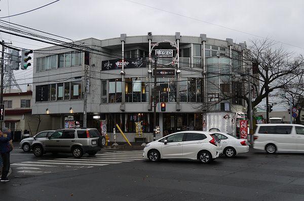 4.あじさいの本店.jpg