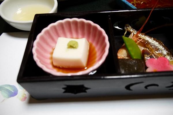 4.ごま豆腐.jpg