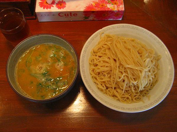 4.つけ麺450g.jpg