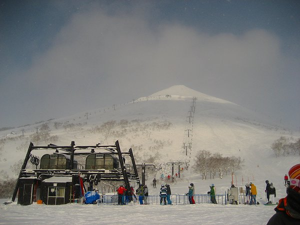 4.アンヌプリ山.jpg