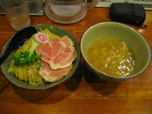 4.今日はつけ麺.jpg