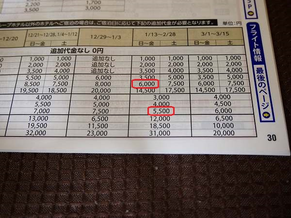 4.価格差500円(2).jpg