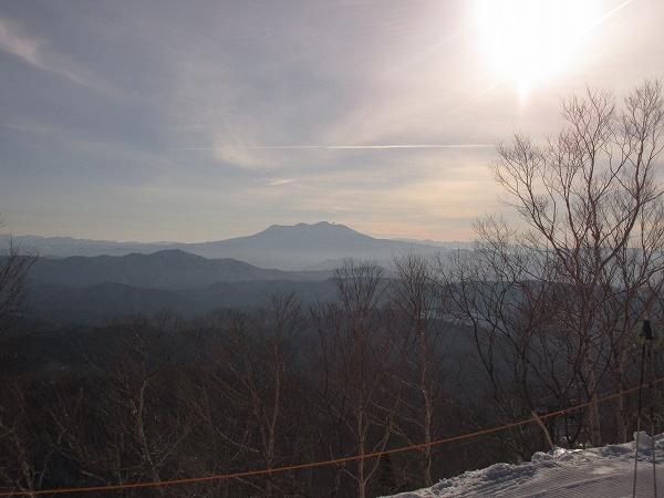 4.御嶽が美しい.jpg
