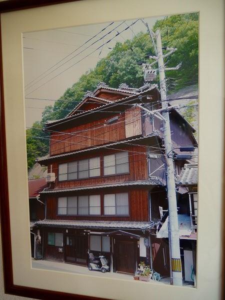 4.木造5階建て家屋.jpg