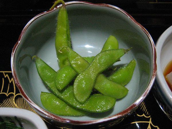 4.枝豆.jpg