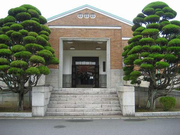 4.海軍記念館in舞鶴.jpg