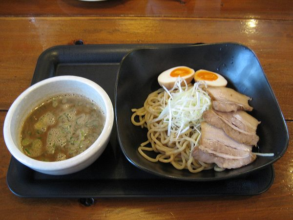4.濃厚魚介つけ麺.jpg