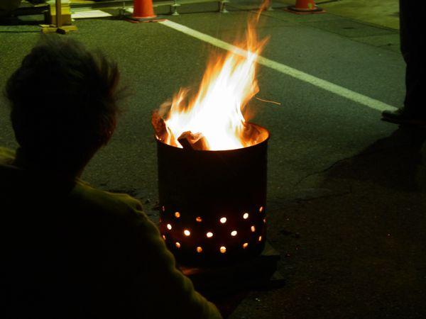 4.炎が暖かい.JPG