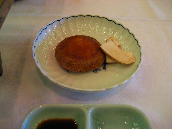 4.焼椎茸.jpg