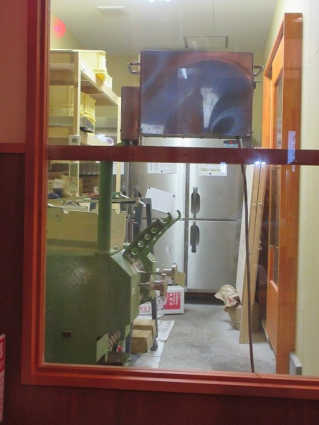 4.製麺室.jpg