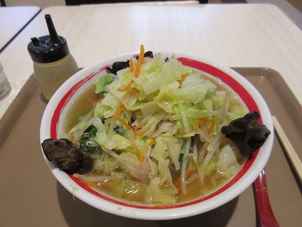 4.野菜1日盛+麺大盛.jpg