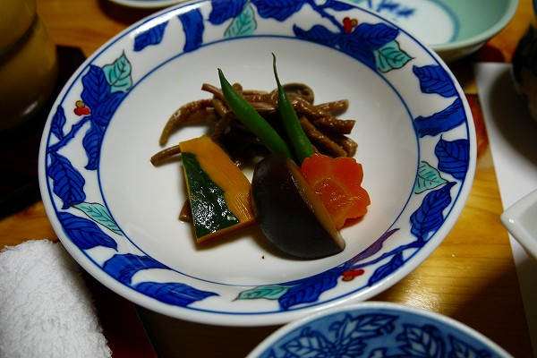 4.野菜の炊き合せ.jpg