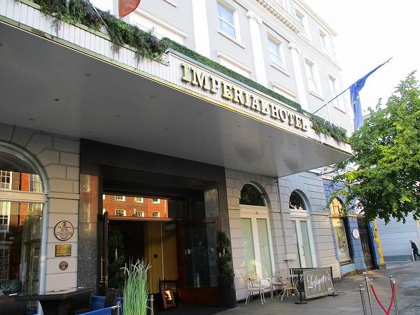 4.IMPERIAL HOTEL CORK.jpg