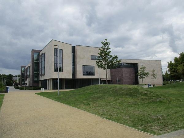 4.UCD(1).jpg