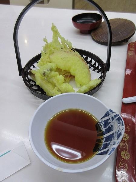 41.とどめは揚げたての天ぷら.jpg