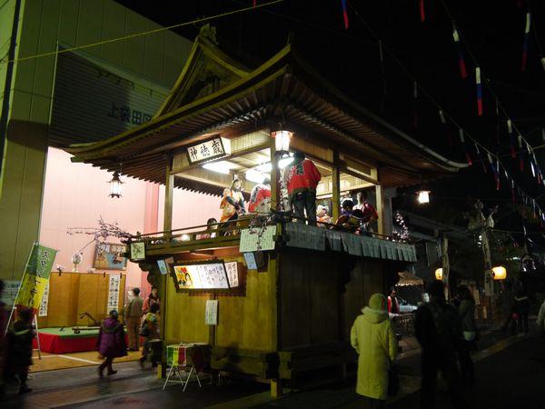 44.上袋田の櫓.JPG
