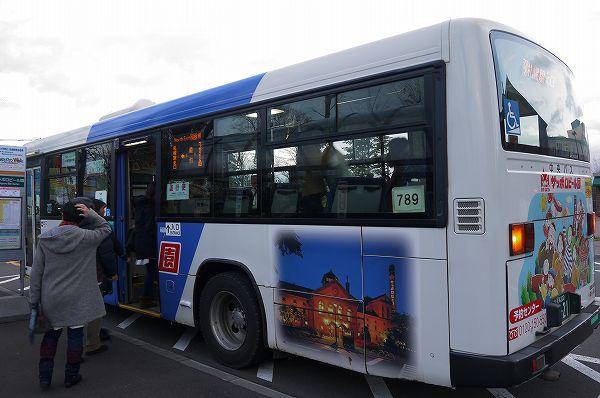 48.バスで札幌駅へ.jpg
