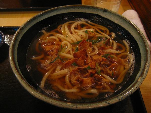 5.かすうどん(大盛).jpg