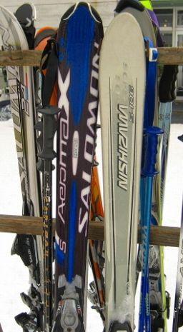 5.ウチのスキー板.jpg
