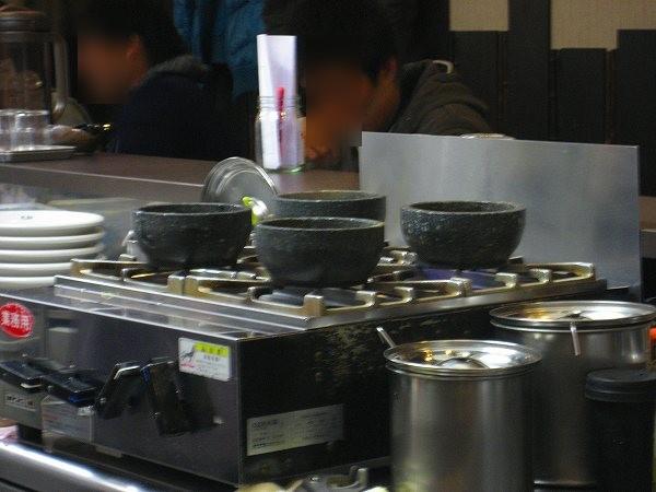 5.コンロで石鍋を加熱.jpg