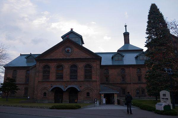 5.博物館正面.jpg