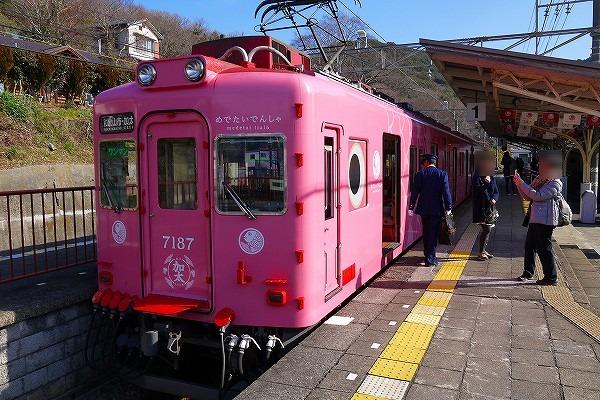 5.帰りの電車はこれ.jpg