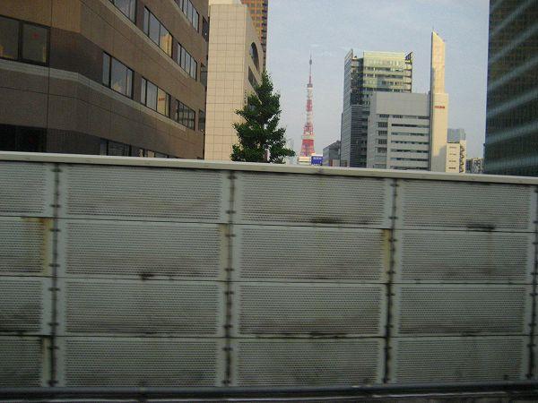 5.東京タワーが見えた.jpg
