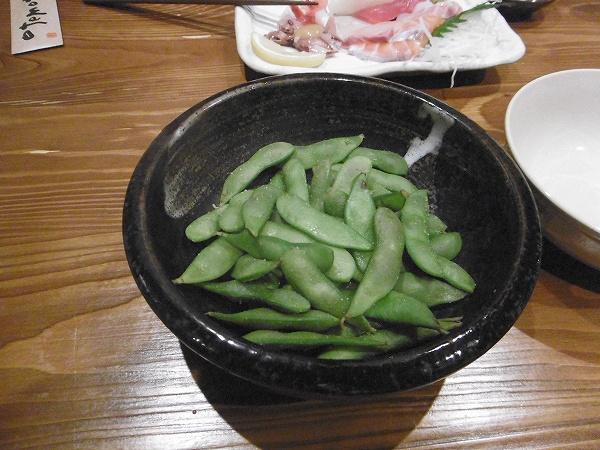 5.枝豆は黒豆.jpg